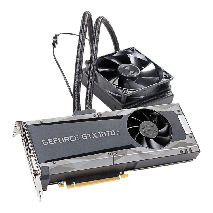 evga-geforce-gtx-1070-ti-gaming-sc-hybrid_2