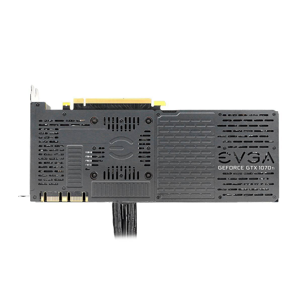 evga-geforce-gtx-1070-ti-gaming-sc-hybrid_5
