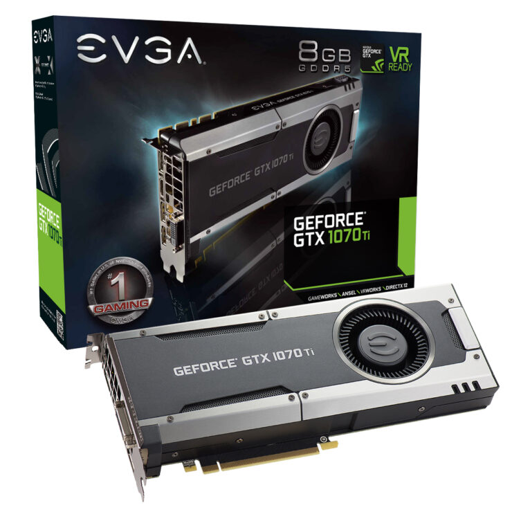 evga-geforce-gtx-1070-ti-gaming_1