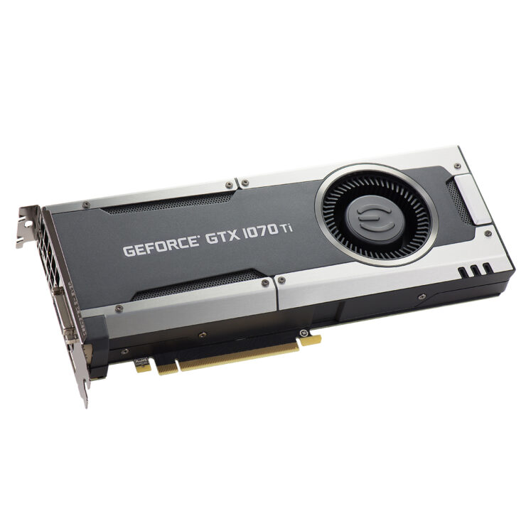 evga-geforce-gtx-1070-ti-gaming_2