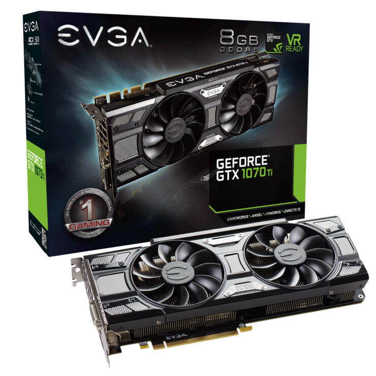 evga-geforce-gtx-1070-ti-sc-gaming_1