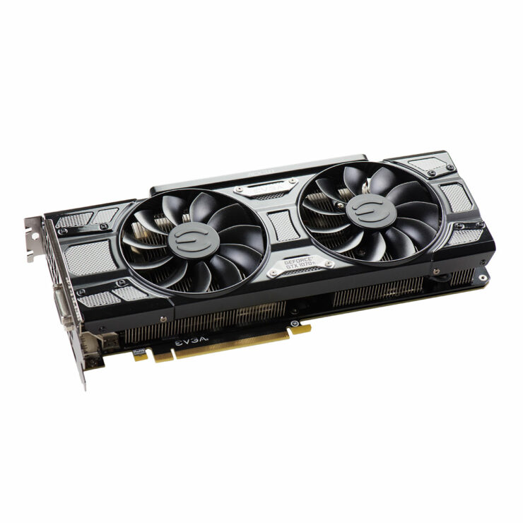 evga-geforce-gtx-1070-ti-sc-gaming_2