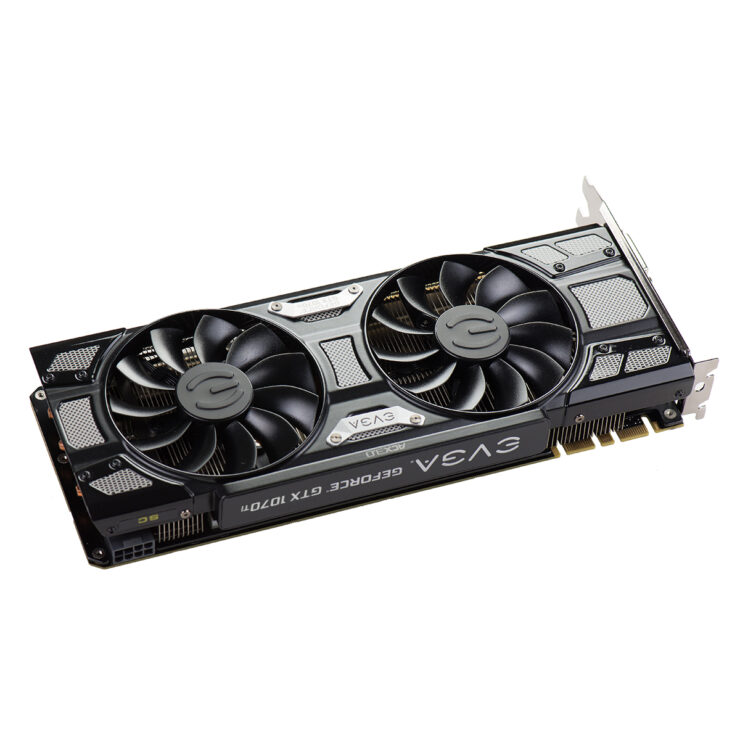 evga-geforce-gtx-1070-ti-sc-gaming_4