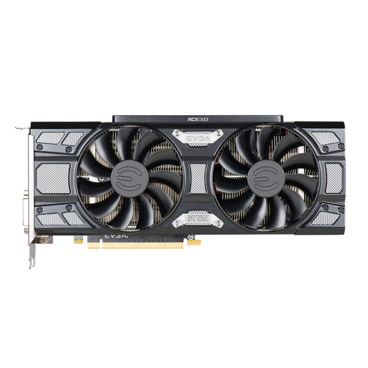 evga-geforce-gtx-1070-ti-sc-gaming_5