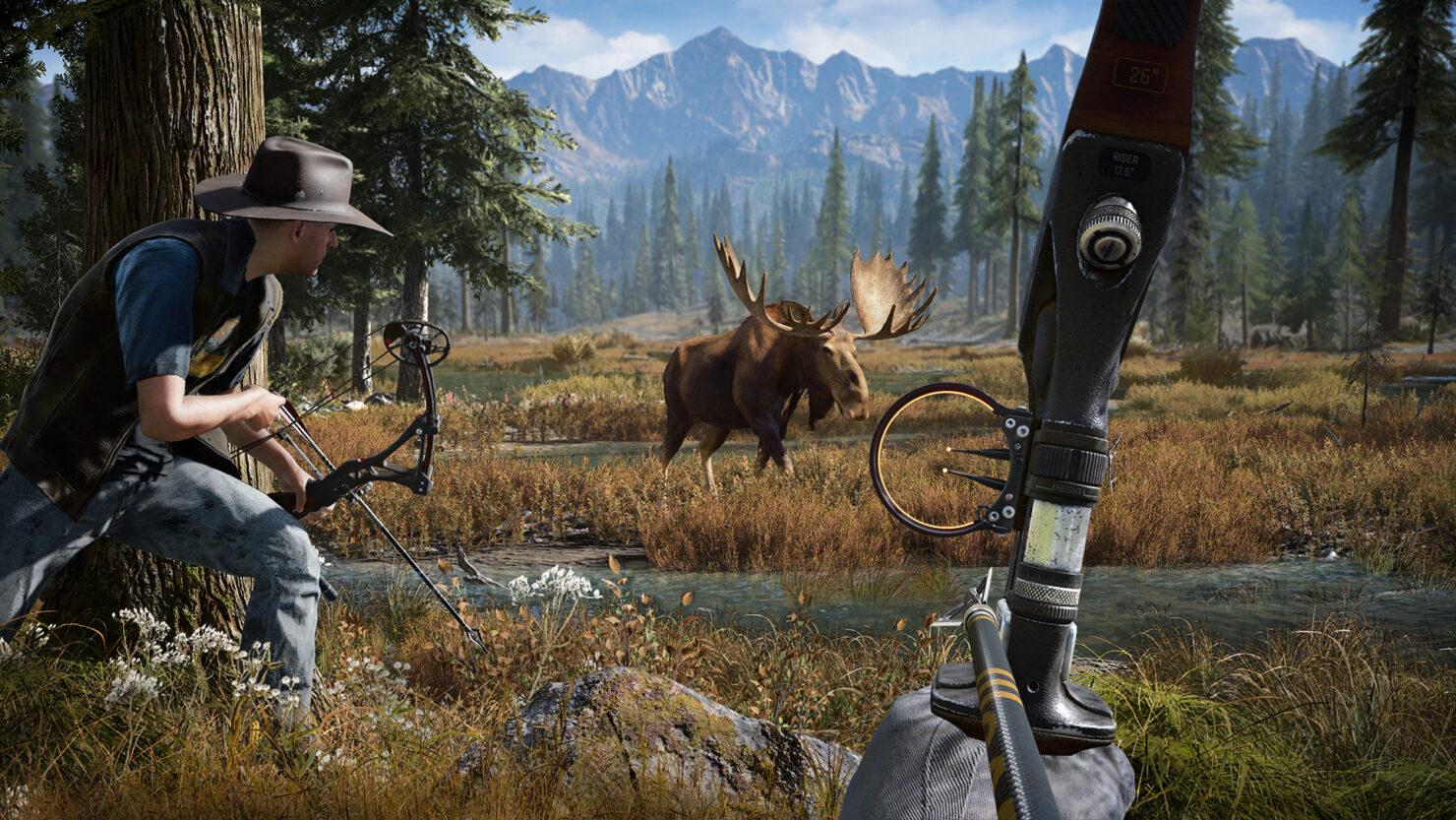 fc5_screenshot_coop_hunting_1080p_1509381150