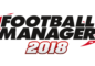 football-manager-2018-new-feature-roundup-01-header