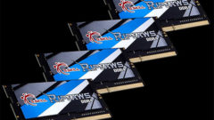 g-skill-ripjaws-ddr4-so-dimm