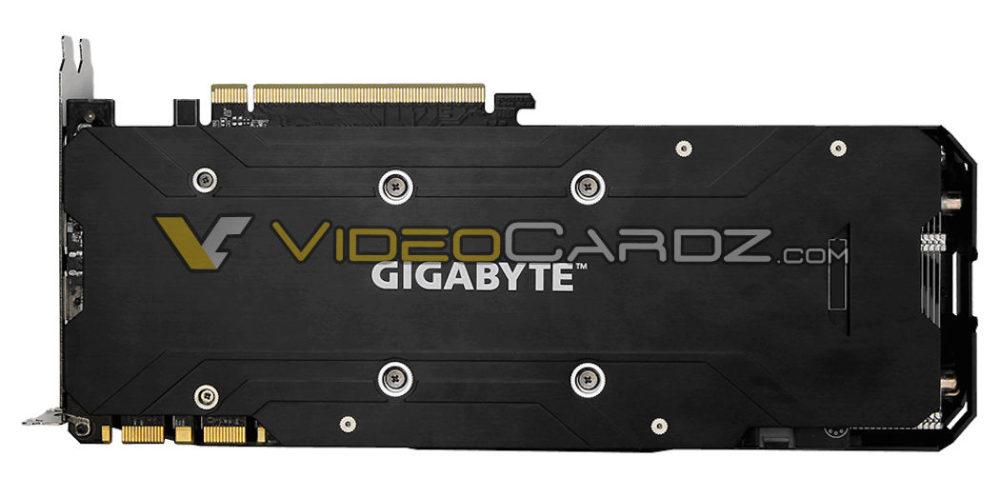gigabyte-gtx-1070-ti-gaming-oc-back-1000x497