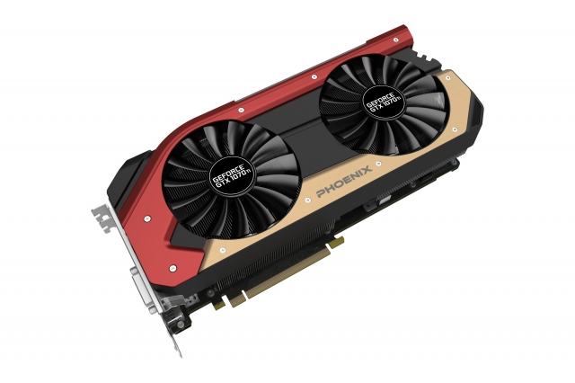 gainward-geforce-gtx-1070-ti-phoenix_2