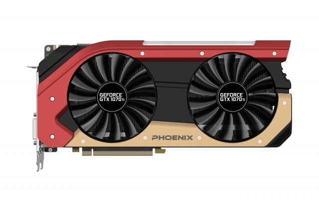gainward-geforce-gtx-1070-ti-phoenix_4