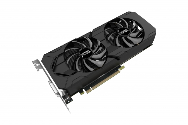 gainward-geforce-gtx-1070-ti_2