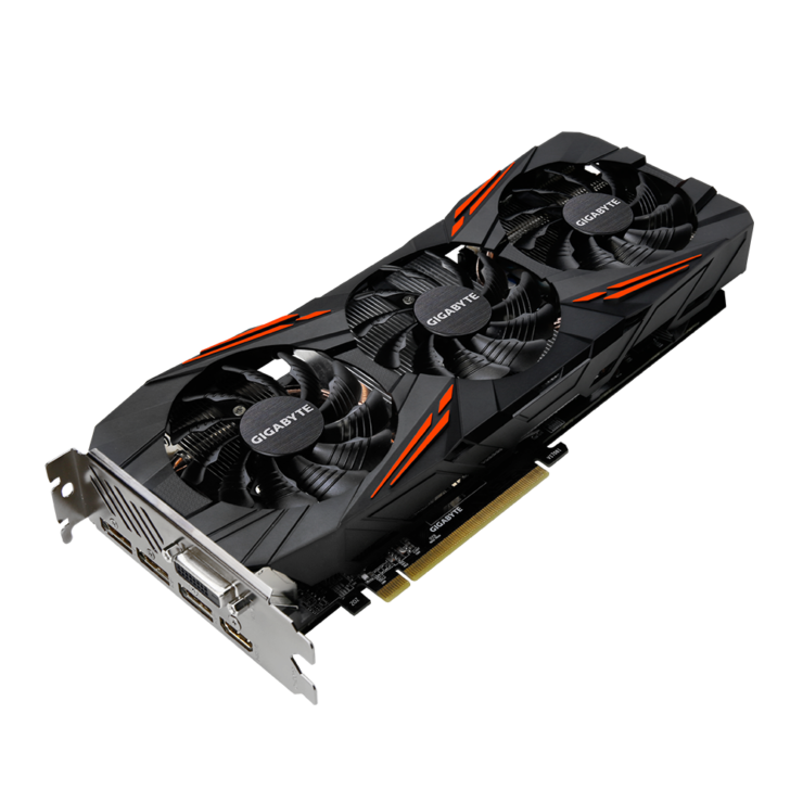 gigabyte-geforce-gtx-1070-ti-gaming-8g_2
