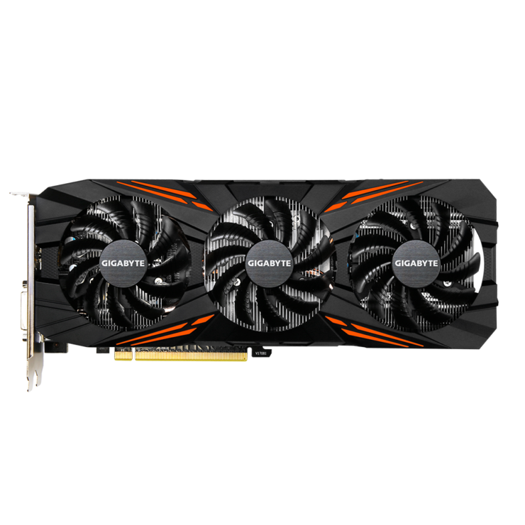 gigabyte-geforce-gtx-1070-ti-gaming-8g_3