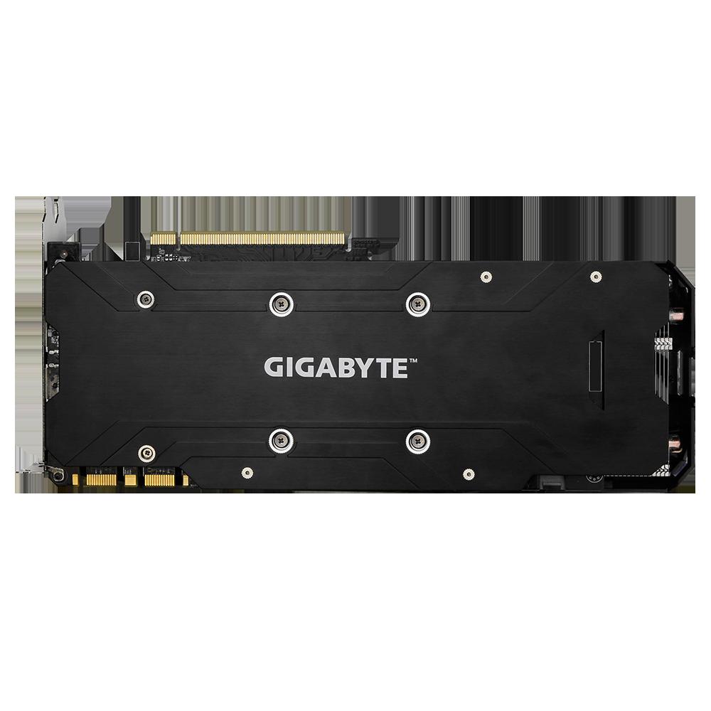 gigabyte-geforce-gtx-1070-ti-gaming-8g_5