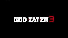 god-eater-3-logo