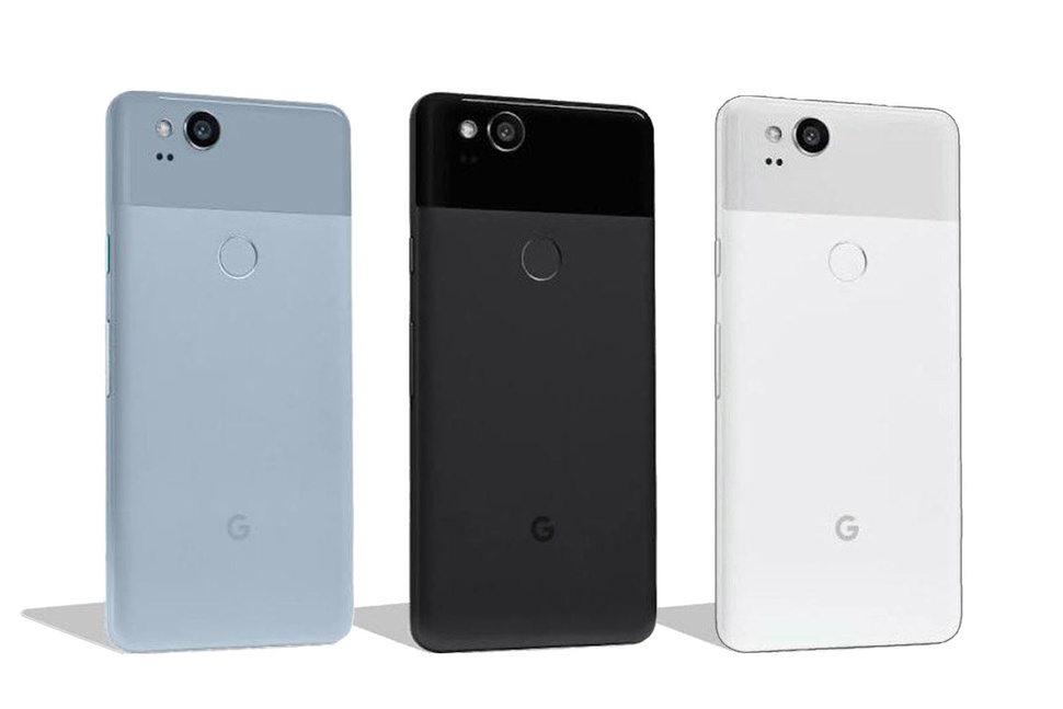 how to change photonsize google pixel xl
