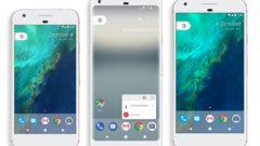 google-pixel-2-and-pixel-2-xl