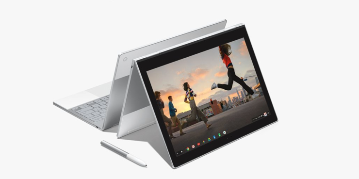 Google Pixelbook Announced: Specs, Features, Price and Everything Else You Need to Know