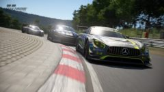 gran-turismo-sport-preview-01-taking-a-bend