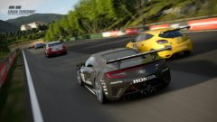 gran-turismo-sport-preview-02-long-straight