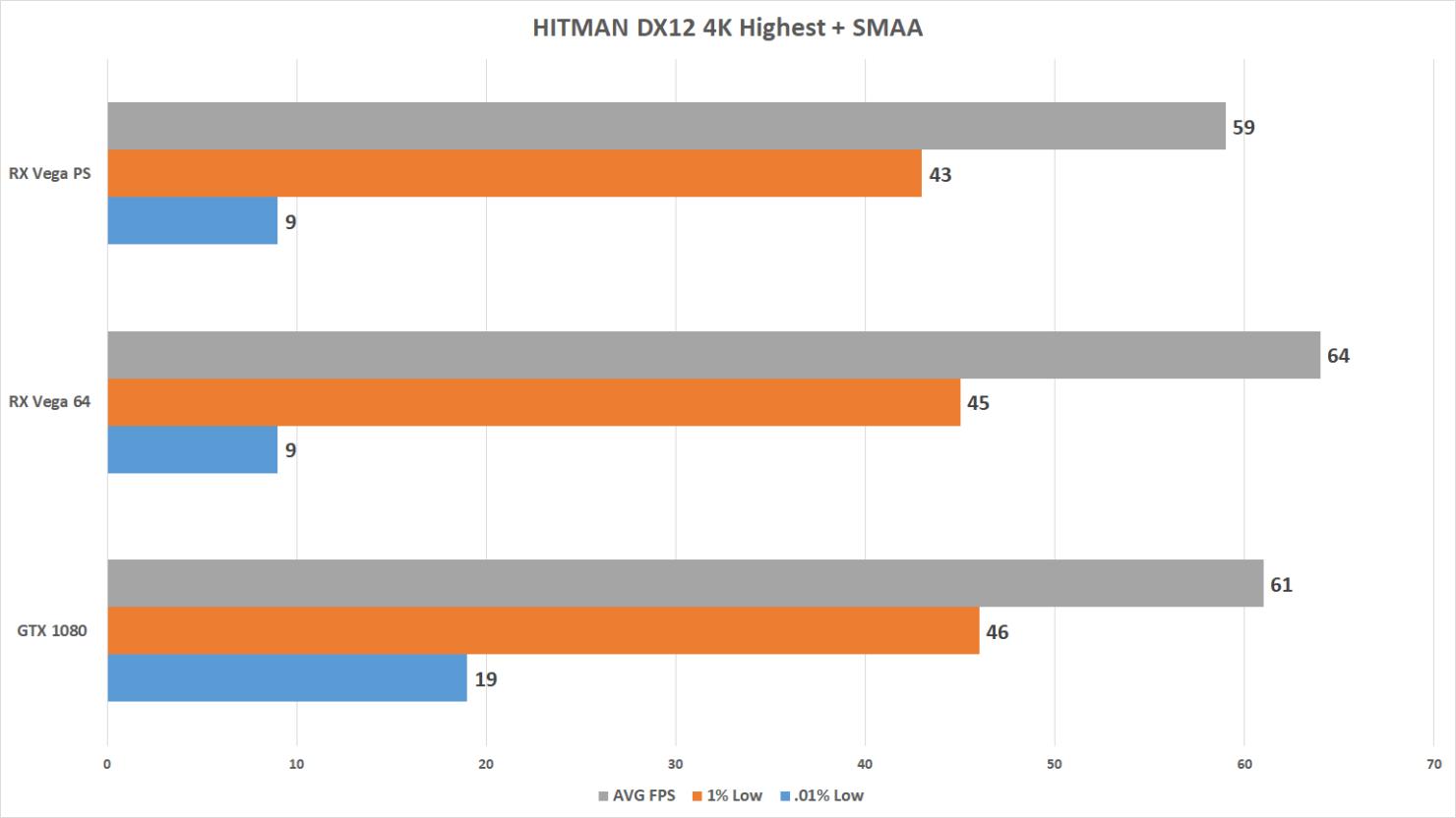 hitman-28