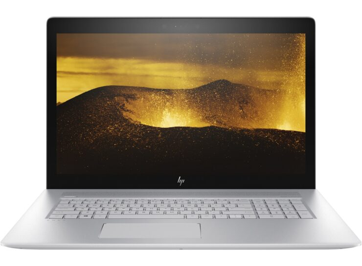 HP Anniversary Sale