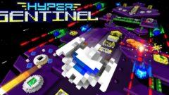hyper-sentinel-preview-01-header