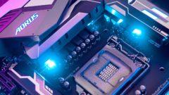 intel-300-series-lga-1151-socket