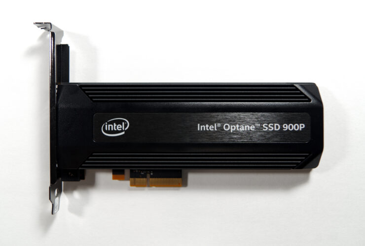 intel-optane-ssd-900p_anandtech_1