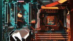 intel-z370-motherboard