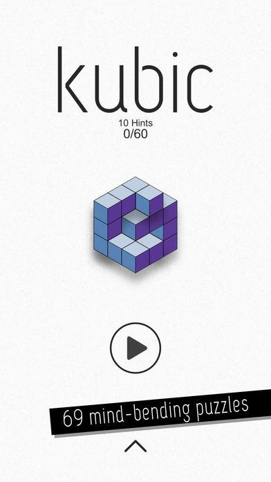 kubic-1