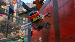 lngv_ninja-gility_screenshot_61