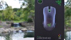 lancehead-case-2