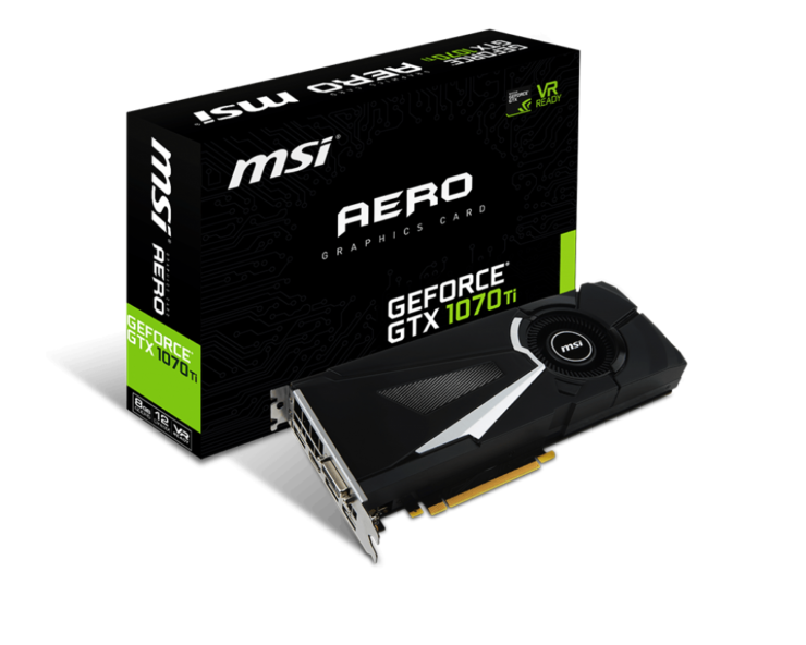msi-geforce-gtx-1070-ti-aero-8g_1
