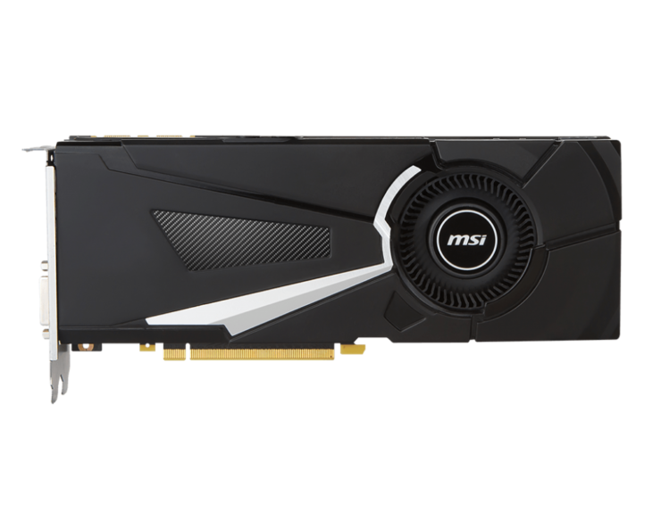 msi-geforce-gtx-1070-ti-aero-8g_2