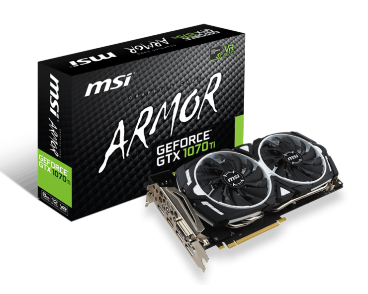 msi-geforce-gtx-1070-ti-armor-8g_1