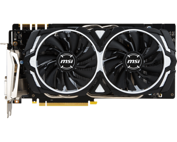 msi-geforce-gtx-1070-ti-armor-8g_2