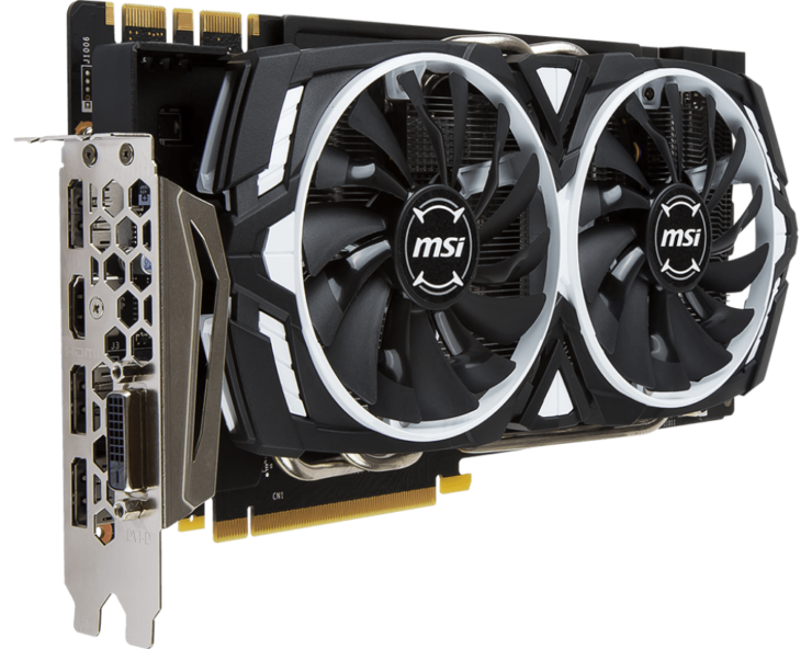 msi-geforce-gtx-1070-ti-armor-8g_3