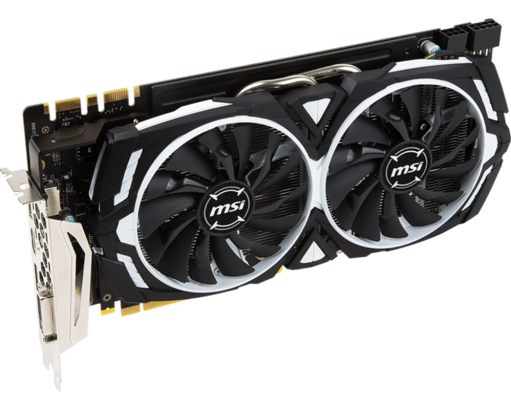 msi-geforce-gtx-1070-ti-armor-8g_4