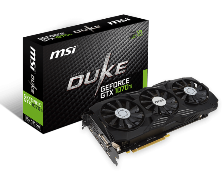 msi-geforce-gtx-1070-ti-duke-8g_1