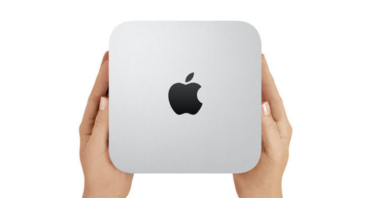 Mac mini Refresh Dreams Are Still Alive, but No Info on Its Hardware Provided Just Yet