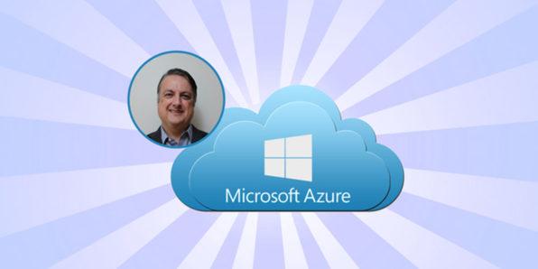 Microsoft Azure Mastery Bundle