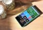 microsoft-bezel-less-smartphone-3