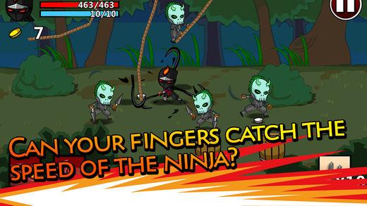 ninjas-1