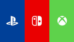 nintendo-switch-vs-ps4-vs-xbox-one
