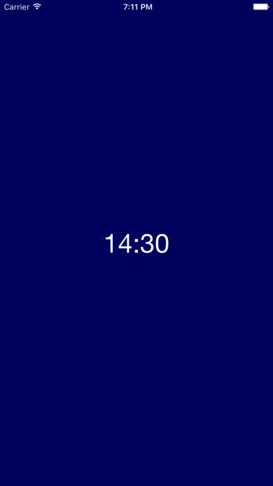 nophone-timer-3