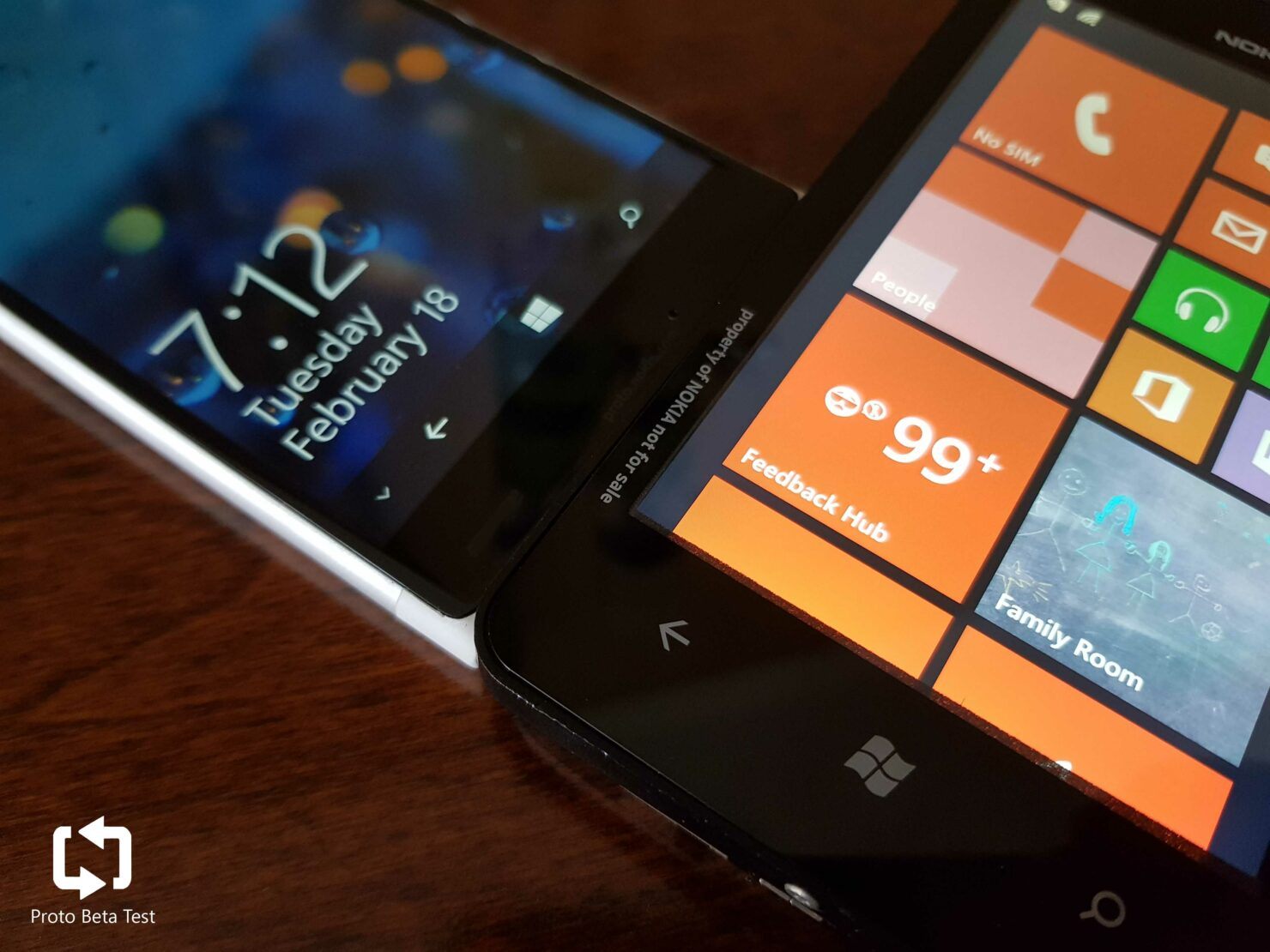 nokia-phone-with-3d-touch-technology-4
