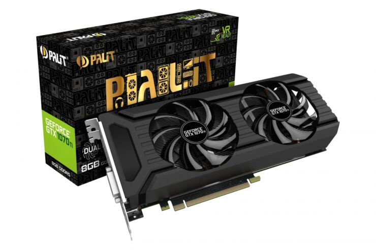palit-geforce-gtx-1070-ti-dual_1