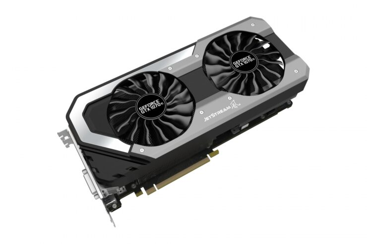 palit-geforce-gtx-1070-ti-jetstream_1