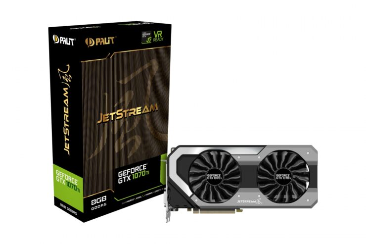 palit-geforce-gtx-1070-ti-jetstream_10